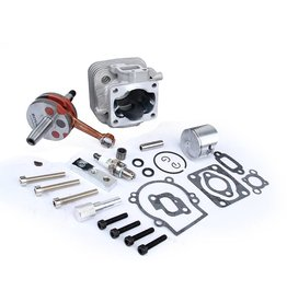 Rovan 30.5CC engine parts set (2-bouts 0f 4-bouts)
