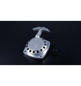Rovan CNC alloy easily starting pull starter kit 1