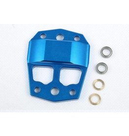 RovanLosi LT middle diff.gear cover