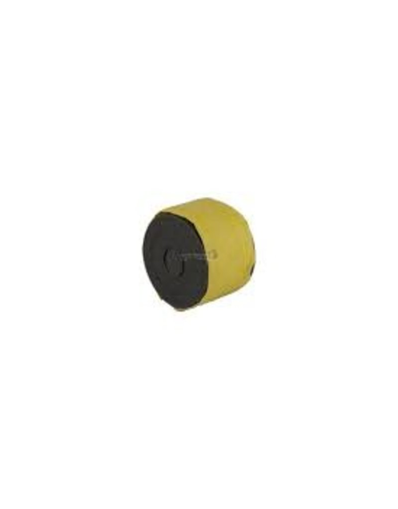 FIDRacing Air filter for gas mask airfilter / luftfilter Losi5