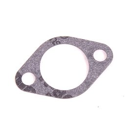 Rovan Carburator gasket 2 (2pc.)