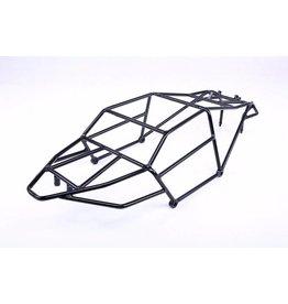 Rovan Metal roll cage for 5T/5SC truck / Metalen rollcage voor 5T 5SC Truck