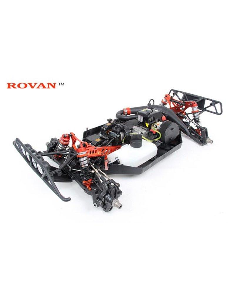 RovanLosi RovanLosi LT305