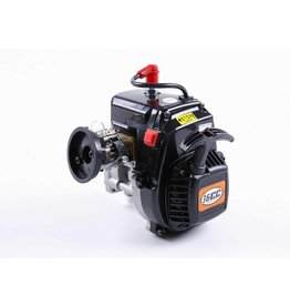 Rovan R360 (36cc 4 bolt engine with easily start and Walbro 1107 + NGK