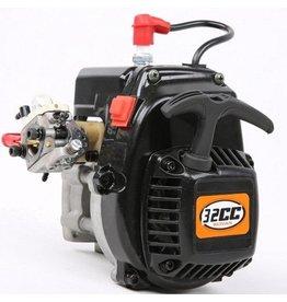 Rovan R320(32CC 4 bolt engine with easily start)Walbro carb.NGK spark plug