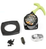 Rovan Super easy pull starter / trekstarter zeer licht aantrekken