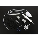 Rovan Hydraulic front brake set / Hydraulische voorrem set