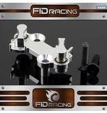 FIDRacing Pull starter dial plate