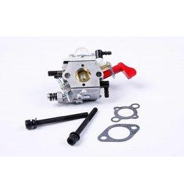 Rovan Walbro 1107 Gas Carburetor Fits HPI Baja 5B 5T SS Zenoah, King Motor Rovan 32cc+