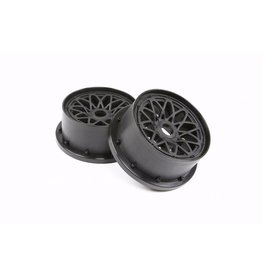 Rovan 5B new wheel Front (fit for LT/WLT/SLT/BAJA4WD) 5gnt