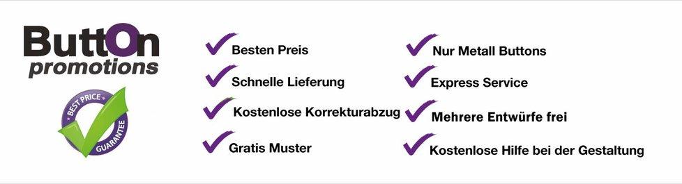USP Buttonpromotions.de