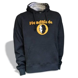 Signature Series Pullover Hoody