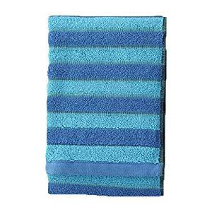Bath Towel REILURAITA 70 x 150 cm Fair Trade