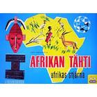 Star of Africa AKA Diamond Hunt
