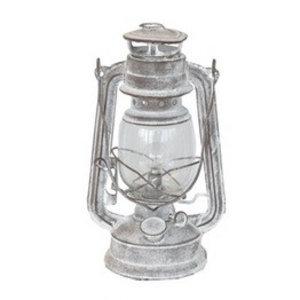 Finnmari Led Lantern