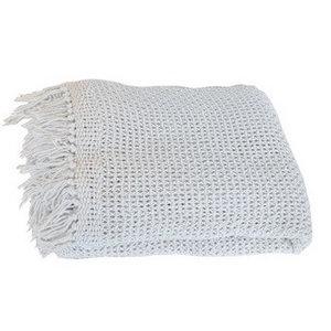 Finnmari Cotton Blanket