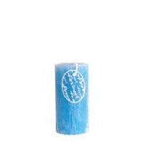 Finnmari Candle 5 x 10 cm