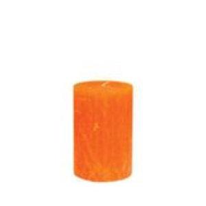 Finnmari Candle 7 x 10 cm