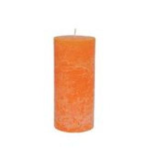 Finnmari Candle 7 x 15 cm