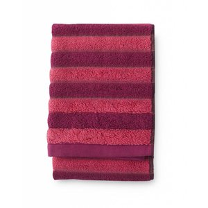 Handdoek REILURAITA 50 x 70 cm Fair Trade