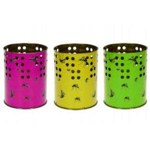 Finnmari CITRONELLA candle (3 pcs)