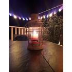 Finnmari Lantern Zinc