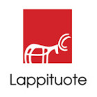 Lappituote