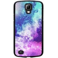 Samsung Galaxy S4 Active hoesje - Galaxy sky