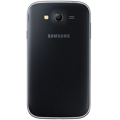Samsung Galaxy Grand Neo hoesjes