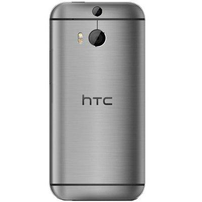 HTC One M8 / M8s hoesjes