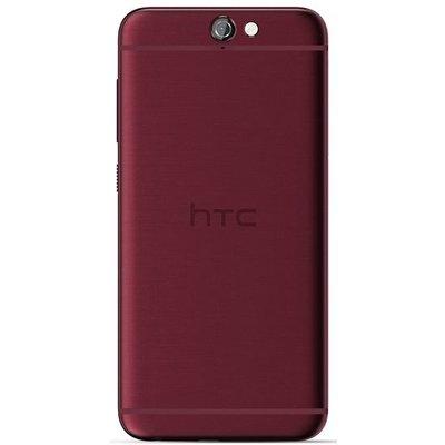 HTC One A9 hoesjes