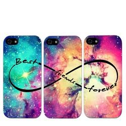 Best friends galaxy infinity (3-delig)