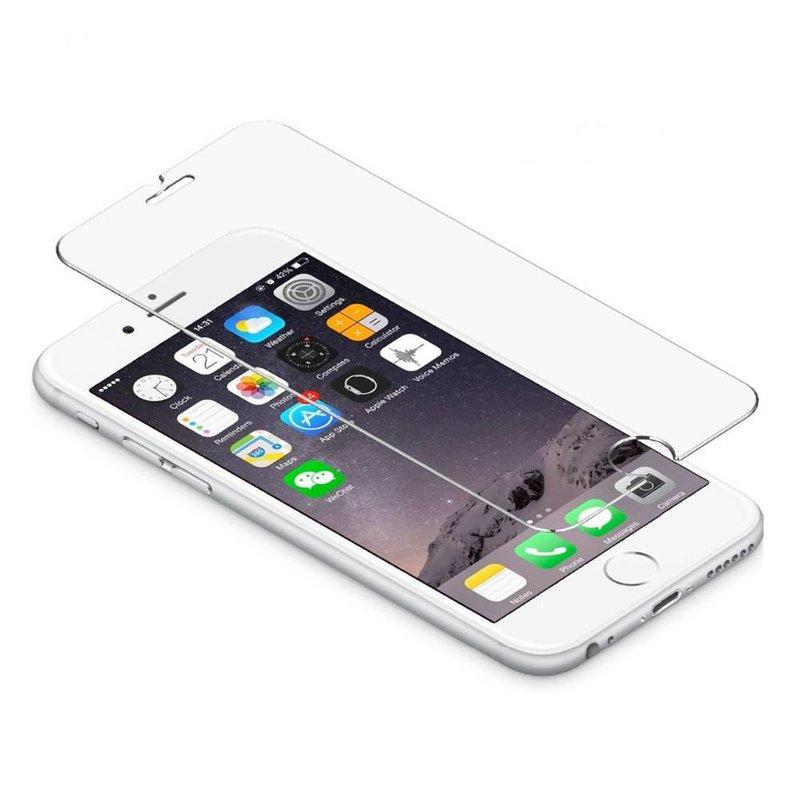 Casimoda iPhone 6/6S gehard glas screenprotector