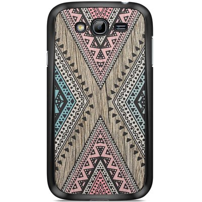 Samsung Galaxy Grand (Neo) hoesje - Desert dreams