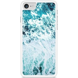 Telefoonhoesje - Oceaan