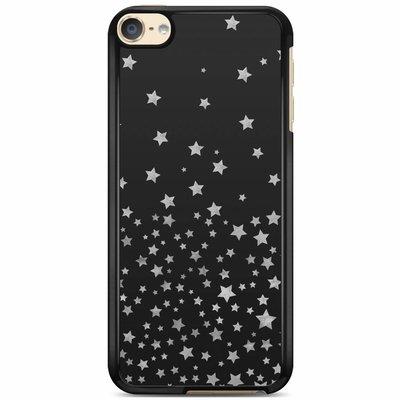 Casimoda iPod touch 6 hoesje - Falling stars
