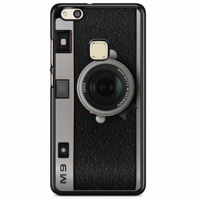 Casimoda Huawei P10 Lite hoesje - Camera