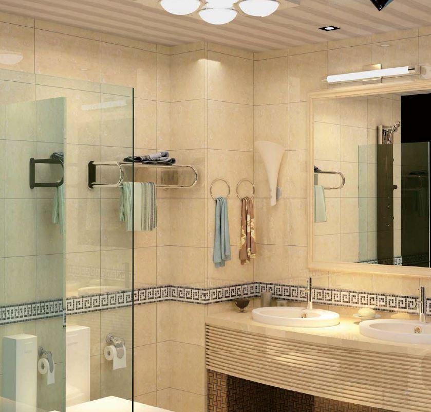 led spiegel leuchten. Black Bedroom Furniture Sets. Home Design Ideas