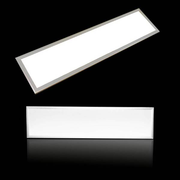 monster licht led panel square ultraflache 30x120a 36w. Black Bedroom Furniture Sets. Home Design Ideas