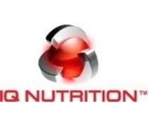 IQ Nutrition