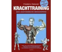 Body and Fashion De Krachttraining methode