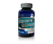 First Class Nutrition Omega 3