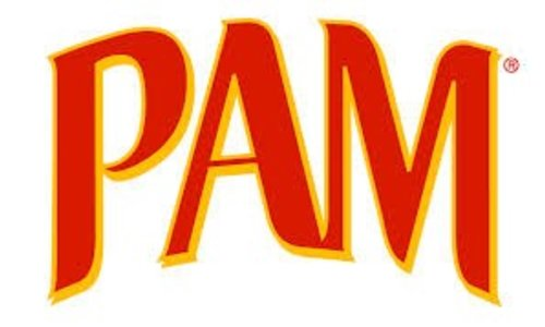 Pam Spray