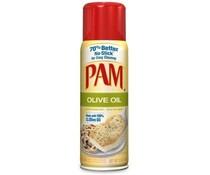 Pam Spray Cooking Spray