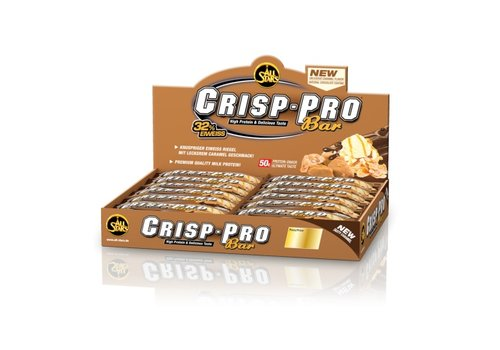 All Stars Crisp- Pro
