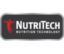 Nutritech Supplements