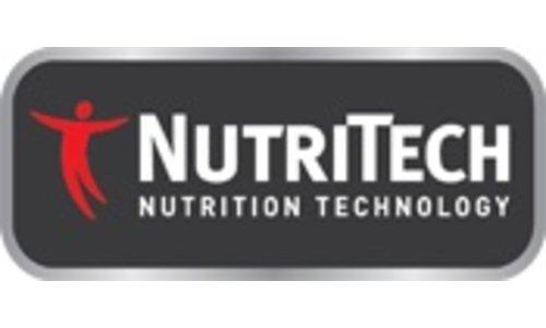 Nutritech Supplements