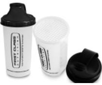 First Class Nutrition Shake Bottle 500 ml