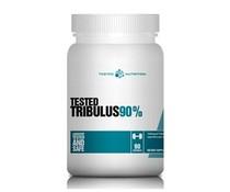 Tested Nutrition Tribulus
