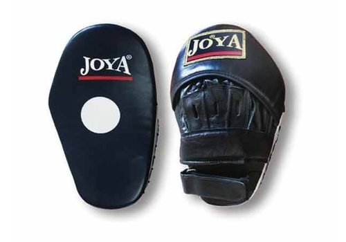 Joya The Luxe Handpads